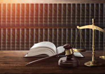 Civil Case vs. Criminal Case: What's the Difference?