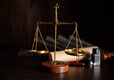 What is Custodial Interference & What Are The Legal Consequences?