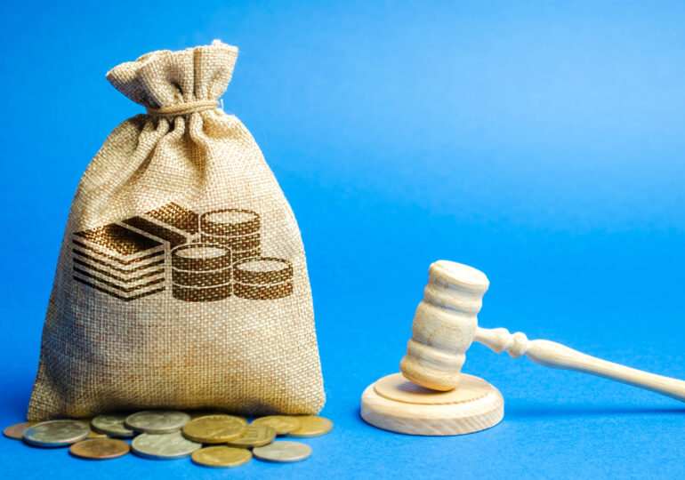 The Law of Compensation: What Lawyers Need to Know